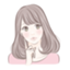 id:jun_tokyo
