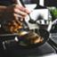 juna_recipe