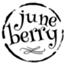 id:juneberry-miyatomo