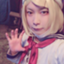 juniiiichi1018