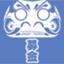 id:junkbit360