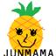 id:junmama-tw