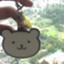 id:junnachankawawa
