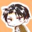id:junpe-cyan