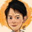 id:junpei6277