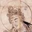 junshoku-159