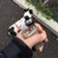 id:junvape