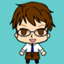juri_iruj_tea