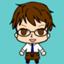 id:juri_iruj_tea