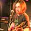 id:jyoshise