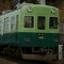 id:k-583