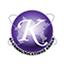 id:k-adjust