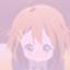 id:k-airi0928110