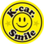 id:k-car-smile