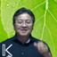id:k-design