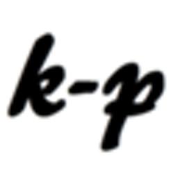 k-p_aoikuma
