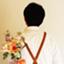 id:k-suke_ic