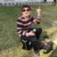 id:k-yoshio0226