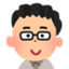 id:k1nakayama