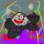 id:k6jyx835sl
