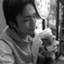 id:k_asaki