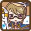 id:k_hiroyuki