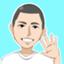 id:k_k_azuki