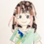 k_miori