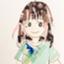 id:k_miori