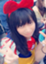 id:k_ootake