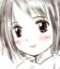 id:k_ushiyama