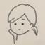 id:ka--chan