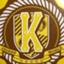 id:ka-sama