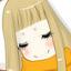 ka0ru_san