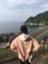 id:ka__ta__ku__ri