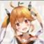 id:ka_nashi_ro