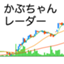 id:kabuchan-radar