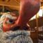 id:kabukiagep