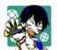 id:kaby-tom