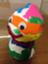 id:kachi-go17