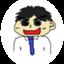 kachio_hoby