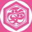 id:kachofuketsu