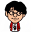 id:kadotaitsuki