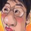id:kaduki_makibito