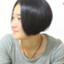 id:kaedetaniyoshi