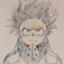 id:kagami_setsuna