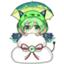 id:kagamimochi_xp