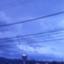 id:kagamimoti2021