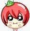 id:kagasu