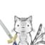 id:kagetsu1483